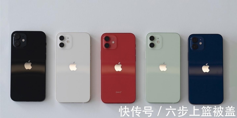 果粉们|iPhone13发布在即,库克却突然推出新品,释放出怎样的信号?