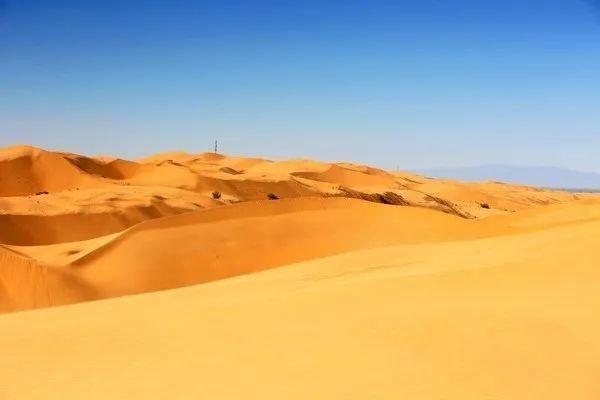 阳春三月,内蒙古的慢生活你要来体验吗?