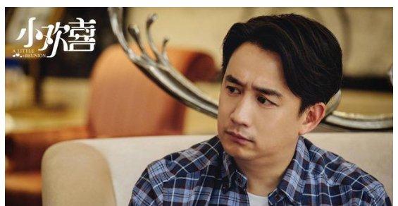 周迅和趙薇新作題材相同,導演都是汪俊,全方位對比誰更勝一籌?