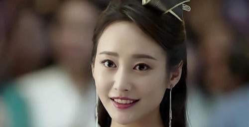 司理|司理理既然是南庆皇妃,为何又要去南庆妓院中?秘密终于被说出!