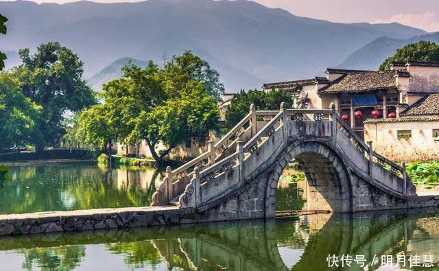 國內最適合畢業旅行的11個地方,有你當年去過的嗎