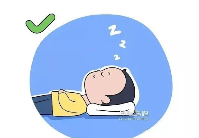 宝宝多大可以用枕头,怎么选择?