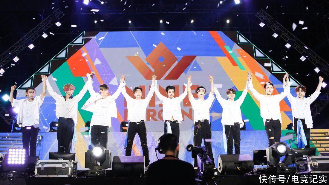爱奇艺|NPC团综还未播,爱奇艺停办未来几年偶像选秀节目,奶泡团实惨