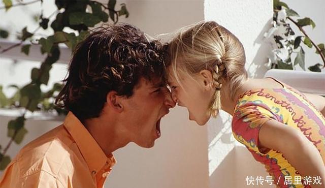 顶嘴|李玫瑾:当娃学会顶嘴,家长用这3句话教导,孩子长大会感激你