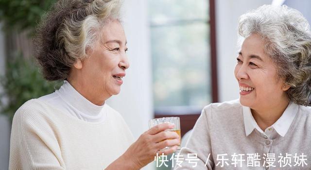 老得慢的女人,多半爱吃这几种食物,快来看看有你爱吃的吗