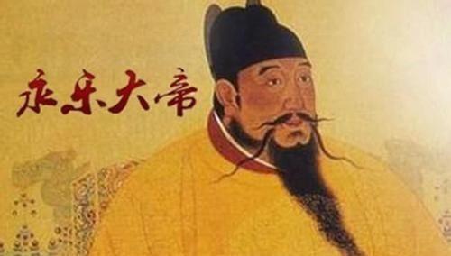 """明朝特务组织:西厂设立原因""""妖狐夜出"""",东、西厂之上有内行厂"""