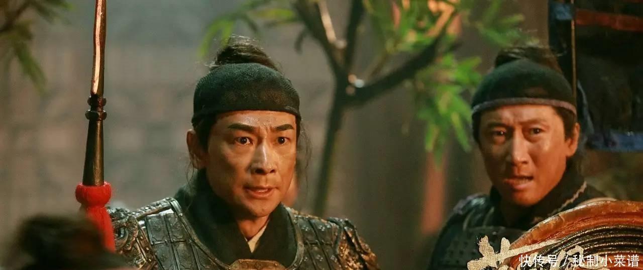 中國最有骨氣的王朝,失去八成領土也誓死不降,依舊擊敗世界強國!