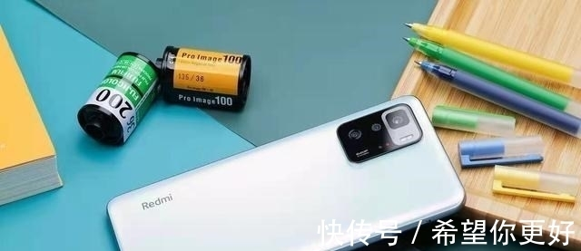 天玑 红米Note 11 Pro黑马来袭,120W快充下放,8+256G低至1999