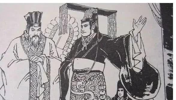 中国历史上最完美的五位皇帝,无可抹黑,你知道几个?