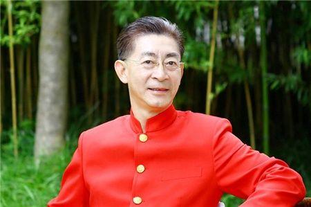 好多人的童年男神,中国唯一拥有2张身份证的人,网友:我羡慕了