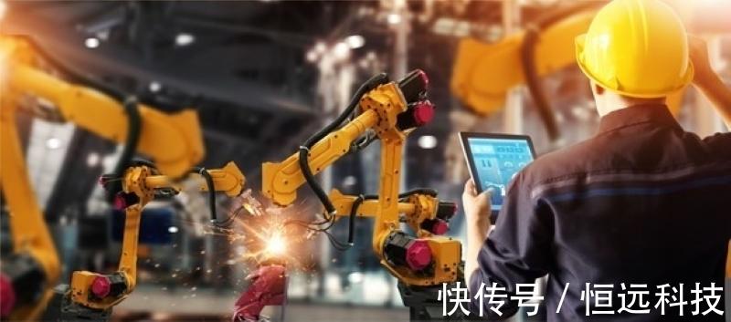 制造业|智能制造对产业结构优化的结构效应,体现在哪些方面?