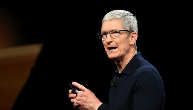 敌人 国产手机迎来共同敌人!iPhone13进入量产,价格让果粉惊喜