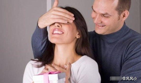 准爸爸們需了解,老婆懷孕期間,這三項產檢再忙也要陪老婆去