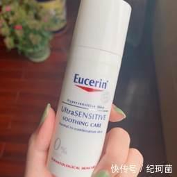 有哪些没人知道但是超级好用的小众抗老护肤品?