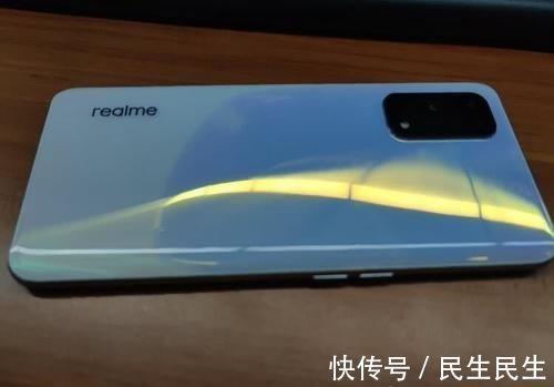 三星|两款真香65W快充手机推荐,都采用120Hz三星屏,最低仅2199元