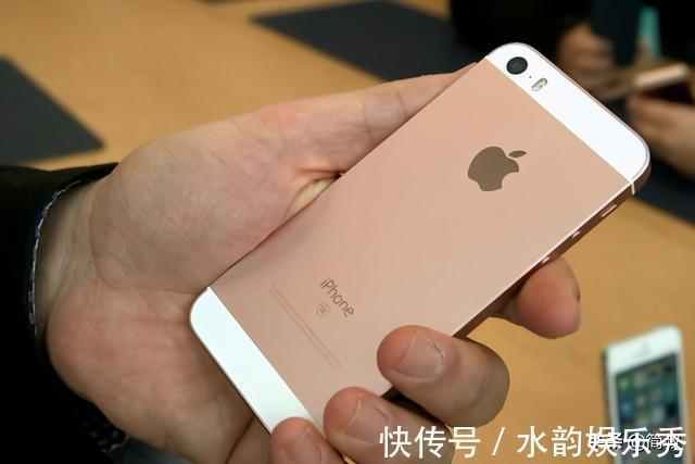 智能手机|苹果SE3参数出炉,外观、屏幕、拍照均升级,iP13不香了