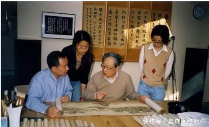 文物|满清遗老拒绝中国回购文物,转身却把183件文物无偿捐给别国