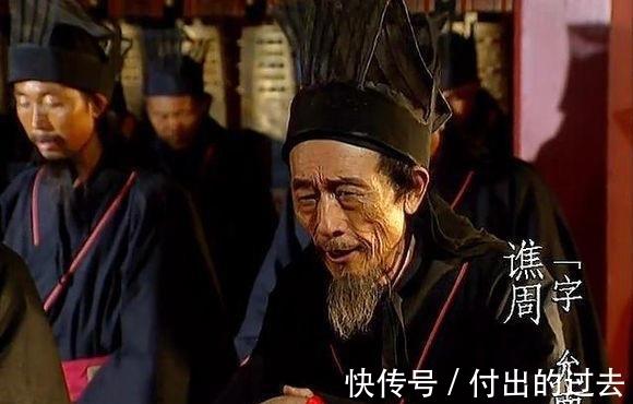 汉晋春秋|诸葛亮以德服孟获, 为何孟获却不助蜀汉北伐