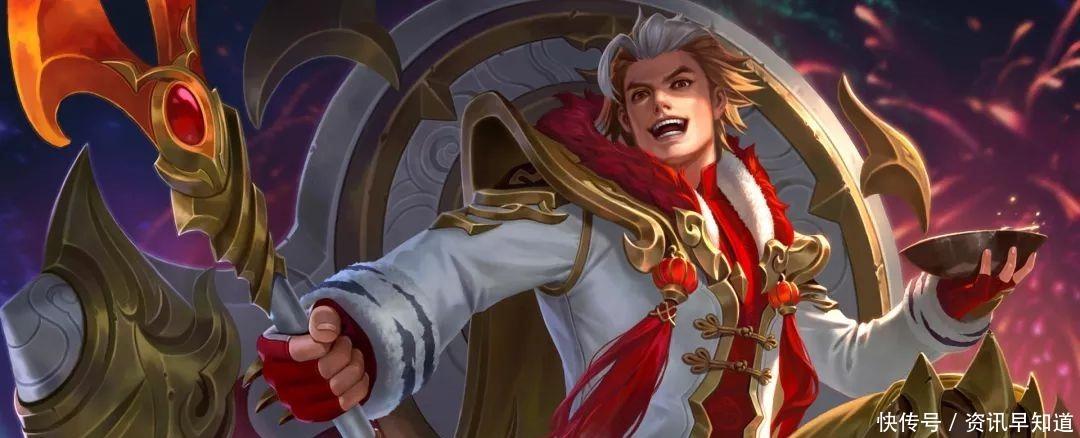 qt:gamepop|王者荣耀如何出装才能收获利益最大化装备克制是最差的选择!