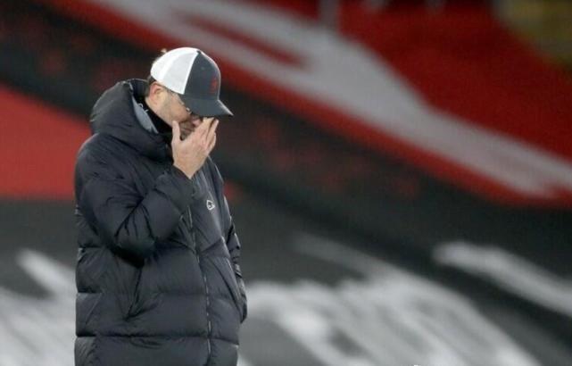 1-1爆冷!安切洛蒂隔空收大禮:J羅下賽季或重返歐冠?