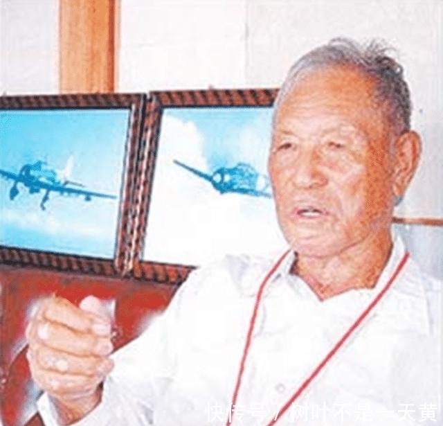日本敢死隊「神風特攻隊」真不怕死?唯一活下的飛行員揭露了真相