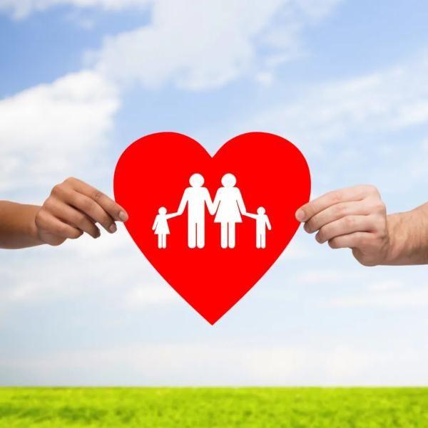 關於收養孩子,黑龍江省出臺首個評估實施細則
