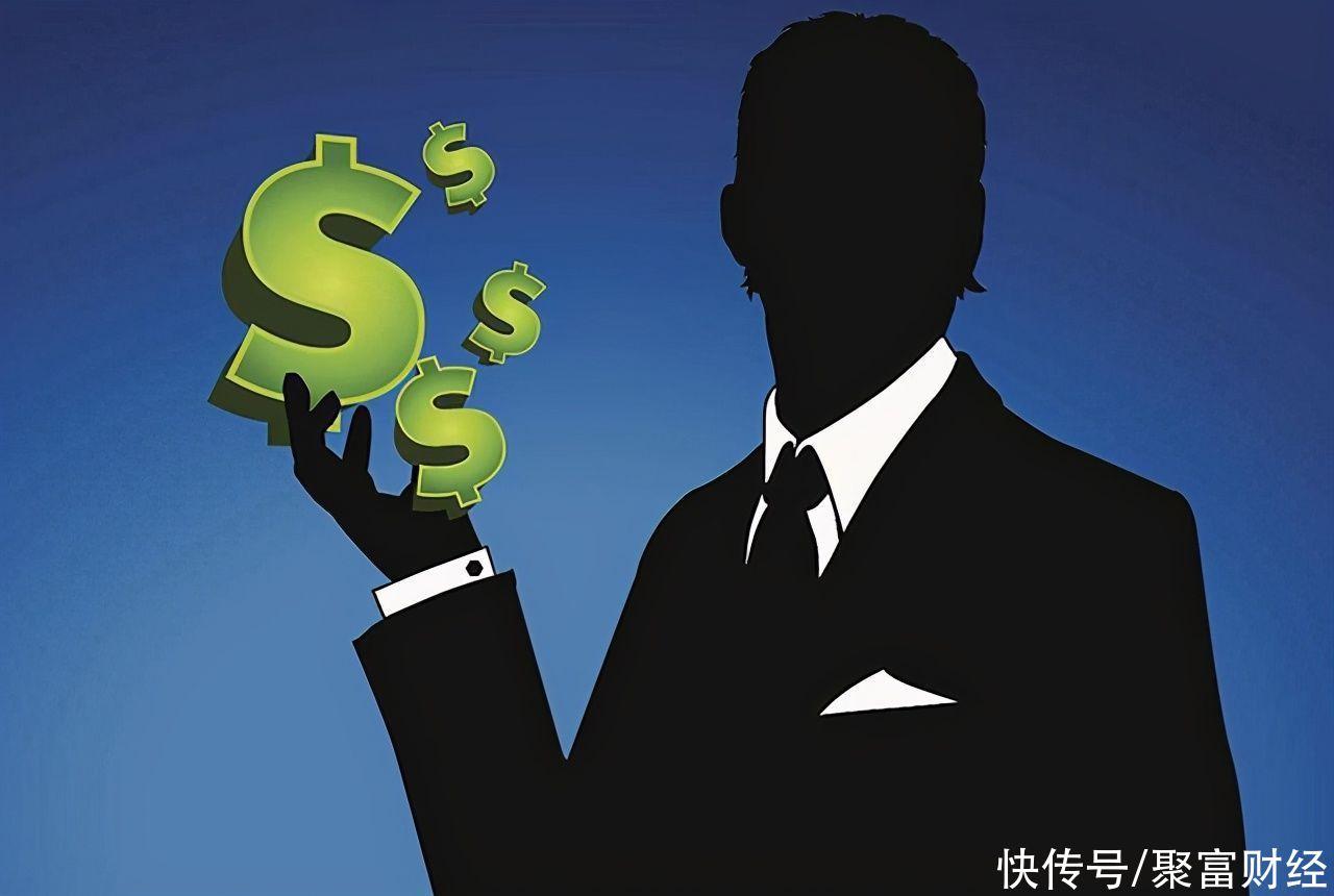 """3個""""平常生意"""",開單就可能賺錢?看似沒人光顧,卻在越開越多"""