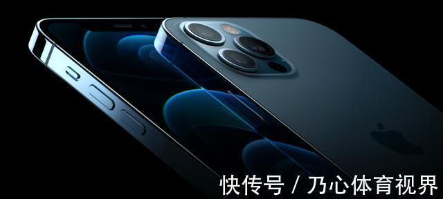 mini|iPhone12发布1天内 看看罗永浩、小米高管是怎么吐槽的