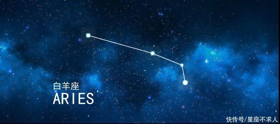 十二星座7月份運勢深度分析
