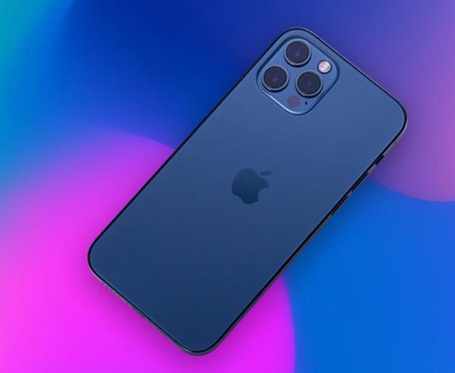 iphone|iPhone13全面下单,五大提升远超iPhone12!库克透露信息量大