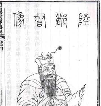 此人本是东吴名将,曾为社稷续命二十年,遗言若被采纳将不会亡国