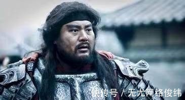 下场|刘邦在临死之前,为什么一定要除掉他的救命恩人樊哙?