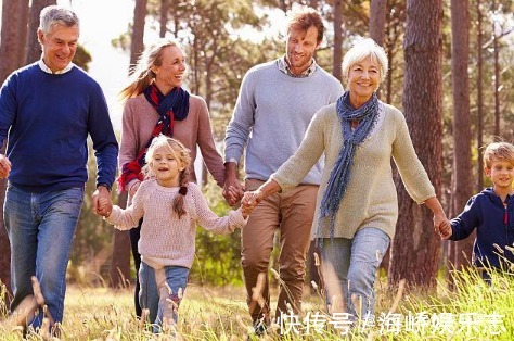 深思|4种类型父母把孩子养成废物,值得所有父母深思