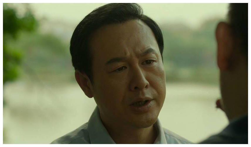 3000萬!被低估的《掃黑·決戰》,金世佳成片中最大驚喜