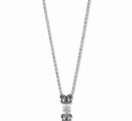 刘晓庆的翡翠珠宝值多少钱 戴那么大一点也不美观