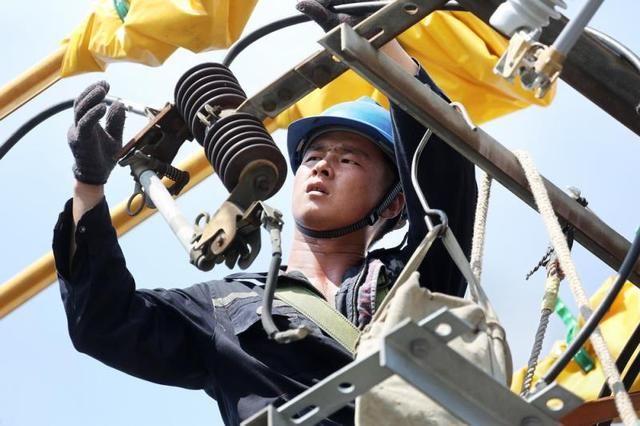 1615.8万千瓦!浙江宁波全社会最高用电负荷历史上首次突破1600万千瓦