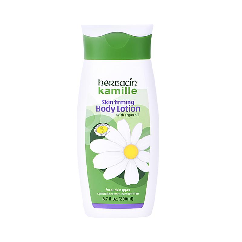 身体乳买什么品牌的好 真正有效的美白身体乳排行榜