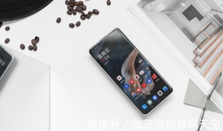 华为手机|奥运选手用什么手机?除了苹果三星,还有这两大国产品牌