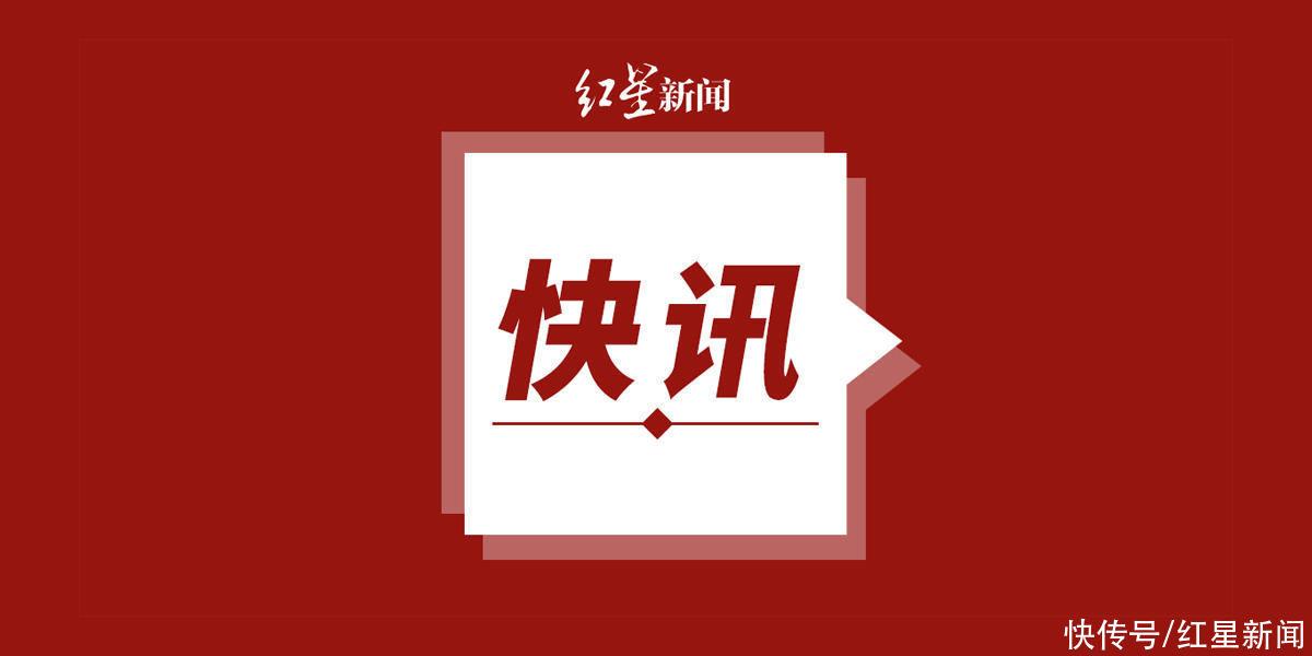钟南山谈防范全球大流行:一隅不安,举世皆危
