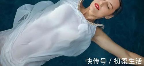 yyds眼影 杨幂和许凯的《爱的二八定律》路透出来了!插图12