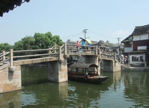 浙江房價最低的城市,比寧波和舟山宜居,金華和紹興落榜