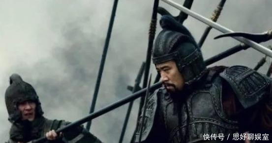 三國最冤枉的猛將,文武全才卻被寫成平庸之輩,曾差點斬殺司馬懿