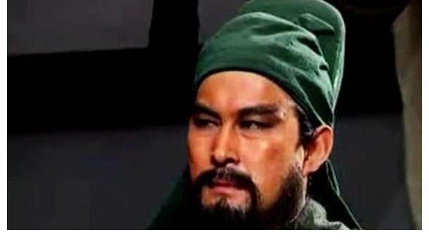 孙权|孙权夺取荆州时活捉2个蜀国战俘,给诸葛亮带来一场大麻烦