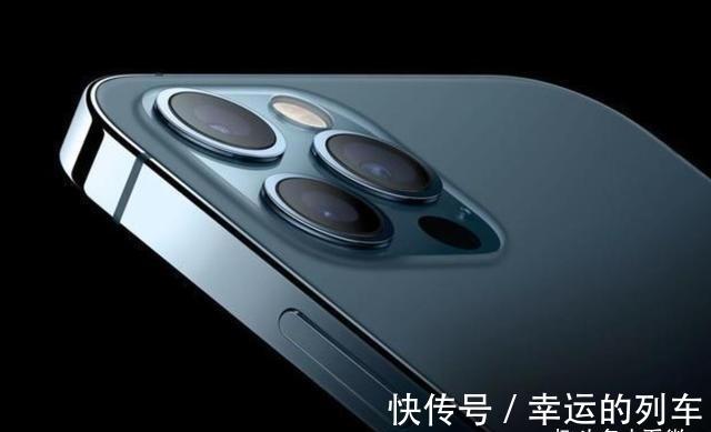 iphone 12 苹果iPhone13信息全面被确认,库克没让果粉失望