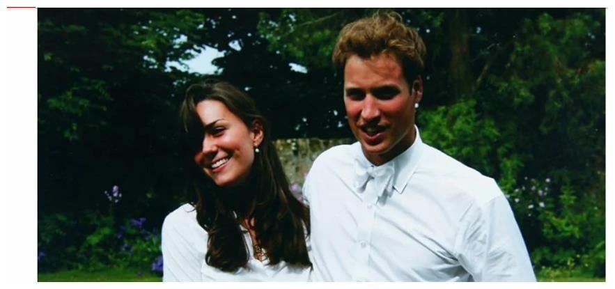 婚姻真的是愛情的墳墓嗎?威廉凱特夫婦十年婚姻路的珍貴瞬間