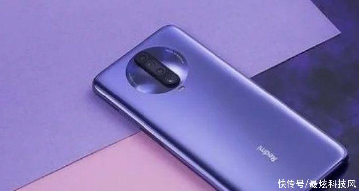 neo3|2021值得购买的3部手机,性价比超高,用三年也没问题