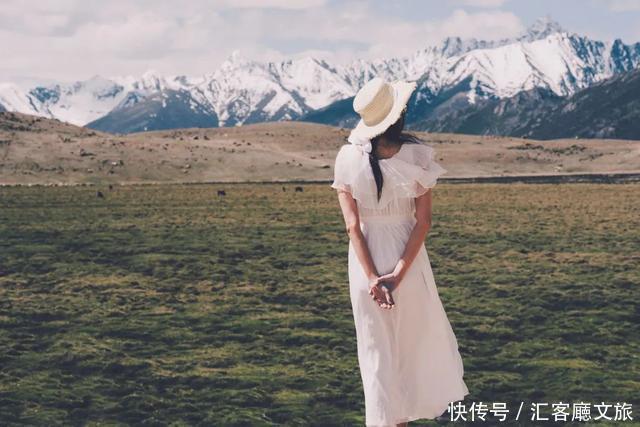 """15个国内私藏的""""国外""""美景,不出国门,也能环游世界!"""