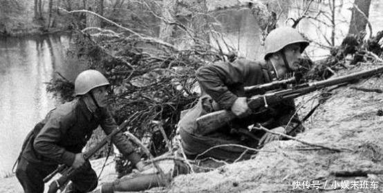 勃兰特 同样是战败国,为何德国可以有自己的军队,而日本不可以