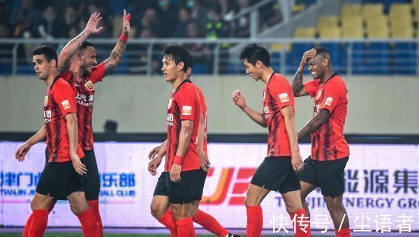 無力吐槽,尼日利亞足協出臺新規,卻讓中國足球再被無情羞辱