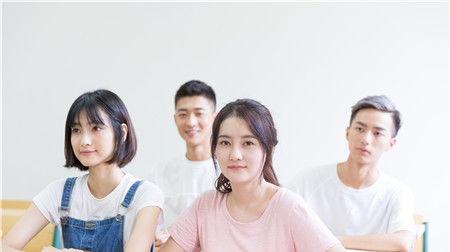 2020第二学士学位备案专业: 计算机科学与技术大热, 工学专业占33%